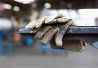 کمک جبرانی دولت شامل حال کارگران میشود؟