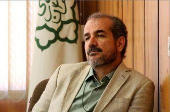 کمیته صیانت از حریم شهر تهران تشکیل شد