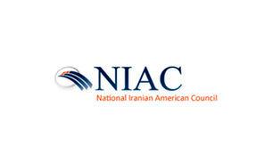 با کاهش تحریمها برای ایران انگیزه ایجاد کنیم!
