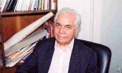 پدر علوم ارتباطات ایران کیست؟