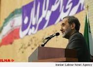 اثبات التزام کاندیدای اصولگرا به حکومت اسلامی
