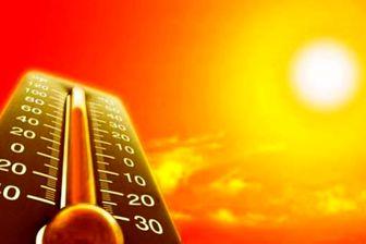 هشدار جدی هواشناسی به شهرهای شمالی کشور