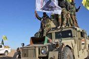 هشدار فراکسیون بدر عراق به آمریکا