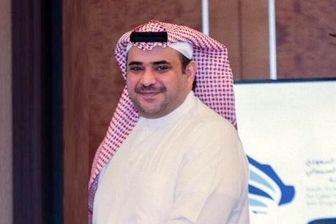 مشاور پادشاه عربستان در بازداشت سعد الحریری چه نقشی داشت؟