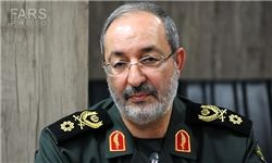 پاسخ ایران به اسرائیل در خاک تل آویو
