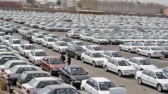 تولید خودرو برای همه تعهدات معوق سایپا