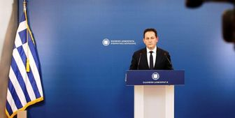 سخنان مقامات ترکیه اعتباری ندارد