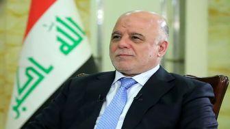 خروج آمریکا از عراق قطعی است
