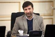 اصلاحیه اجرای قانون انتخابات ریاست جمهوری به وزارت کشور