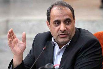 واکنش عضو کمیسیون امنیت ملی مجلس به کاهش بودجه دفاعی