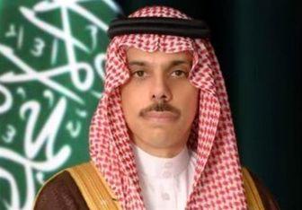 گفتوگوی تلفنی پامپئو با وزیر خارجه جدید سعودی