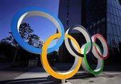 نگرانی عضو کمیته المپیک ژاپن از برگزاری بازیهای توکیو