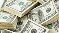 تاثیر حذف دلار بر تجارت