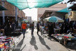 ماجرای کمبود خون در خوزستان چیست؟
