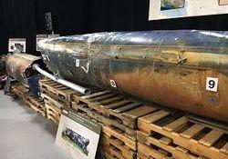 ادعای بی اساس رسانه سعودی درباره  قاچاق سلاح به یمن توسط ایران