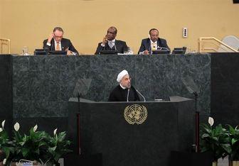 ۵ محور اصلی سخنرانیهای رئیسجمهور در سازمان ملل کدام است؟
