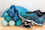 ورزش با اعتیاد چه میکند؟