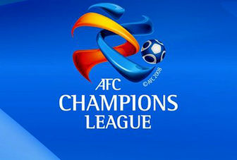 پرسپولیس و تراکتور مستقیم راهی لیگ قهرمانان آسیا شدند