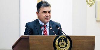 کشته شدن رئیس «مرکز رسانهای حکومت» افغانستان توسط طالبان