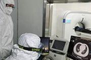 فوت یک بیمار مبتلا به «کرونا» در استان البرز