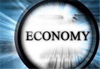 ایران هجدهمین اقتصاد دنیا در سال ۲۰۱۳ شد