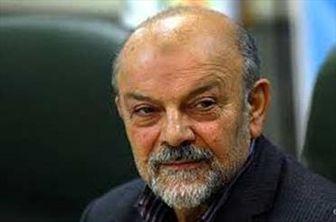 پزشک خانواده از ماه آینده به تهران می آید