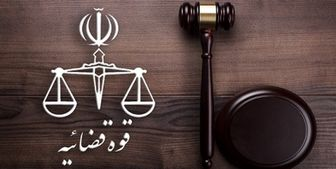 صدور کیفرخواست برای ۳۷۹ نفر از اخلالگران ارزی