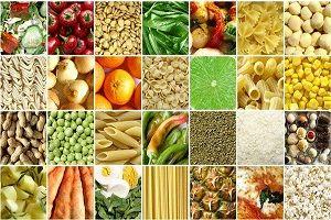 جزئیات ارزانی و گرانی مواد غذایی در بازار