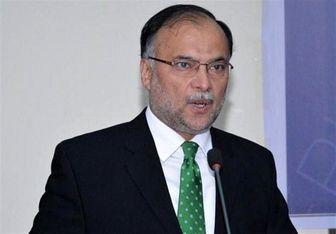 همکاری آمریکا و هند برای فشار به پاکستان