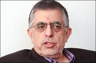 واکنش کرباسچی به حضور مدیران بیابتکار در دولت
