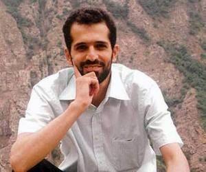 افشای جزییات لحظه به لحظه ترور احمدی روشن