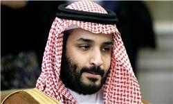 «خیرهسری جوانی» عامل حمله به یمن