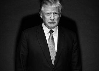 بررسی نخستین سال ریاست جمهوری ترامپ از دیدگاه واشنگتن پست