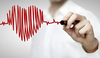 موثرترین شیوه ها برای سلامتی چیست؟