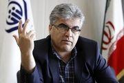 چکهای سازمان تامین اجتماعی از بابک زنجانی پس گرفته شد