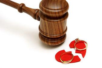 طلاق صوری برای دریافت مستمری؟