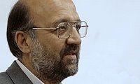 انتقاد وزیر سابق از نظام «۳۳۶»