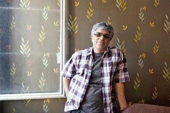 کارگردان جنگیساز سراغ مستندی متفاوت از دفاع مقدس رفت