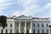 کاخ سفید باید آماده زلزله شود!