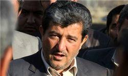 جزئیات سفر کمیسیون شوراها به عراق