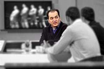 مجری جایگزین بهرام شفیع در «ورزش و مردم» مشخص شد