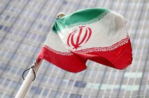 ایران اظهارات ضدایرانی دبیرکل ناتو را محکوم کرد