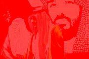بی قراری های بن سلمان برای برگدندان یک مهره اطلاعاتی