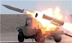 خطر ایران هستهای برای اسرائیل از داعش بیشتر است