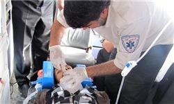 آخرین جزئیات زلزله مهیب بوشهر