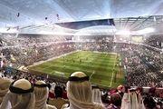 جزئیات حضور ۴۸ تیم در جام جهانی قطر