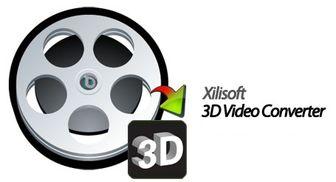 تبدیل فیلم ۳D به دوبعدی و برعکس