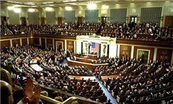 تصویب 3 طرح ضدایرانی در 48 ساعت/ ممانعت از دسترسی ایران به سیستم مالی آمریکا