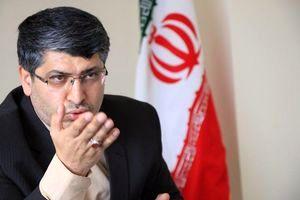 لاریجانی: راهکار تامین بودجه سال آینده اصلاح قیمت بنزین است