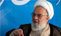 آمریکا جرات حمله به ایران را ندارد